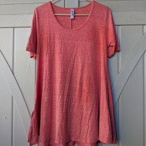 LuLaRoe Basic Tops and Shirts Size  XS